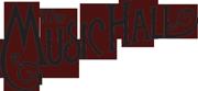 The Music Hall Logo